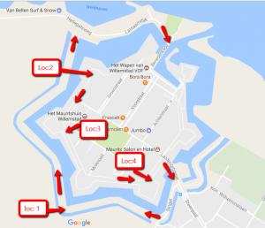 trimbaan_willemstad_plattegrond
